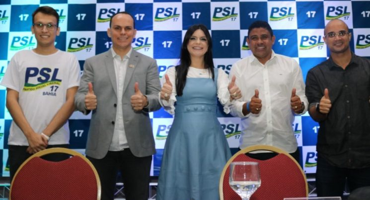 eventodopsl-745x403